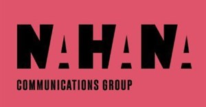 Nahana Communications Group launches Small Business Rescue Fund to help rebuild South Africa