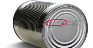 Millions of Koo and Hugo's canned veg products recalled