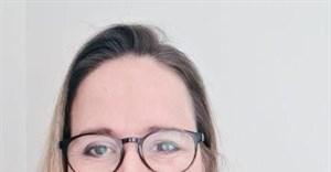 'Still not enough women in architecture, engineering' - Aecom's Melissa Truscott
