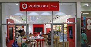 Vodacom earns R24bn revenue in Q1