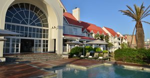 City Lodge Hotels celebrates guest rave reviews!