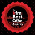 KFM 94.5 is looking for the Best of The Cape