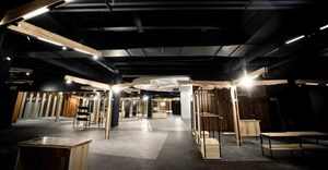 First Soko District retail concept to open at Rosebank Mall