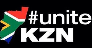 Leading KZN radio stations speak in one voice for unity
