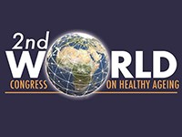 Scan Display to build infrastructure for 2nd World Congress on Healthy Ageing