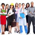 Explore the working world with the Virtual Career Expo