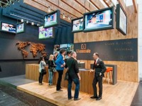 Scan Display reports on global retail and expo trends