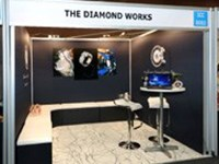 Give your expo stand more impact