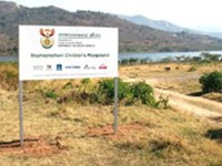 COP17 legacy for children