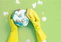 Greenwashing: What is bioplastic, compostable and biodegradable packaging anyway?