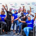 PayQin closes seed round with plans to expand in Africa