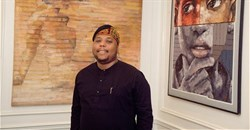 Olumide Soyombo launches Voltron Capital - a Pan-African seed firm
