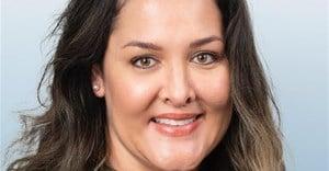 Carmen Nel, economist and macro strategist, Matrix Fund Managers