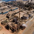 IZA proposes new zinc refinery in SA to meet local demand