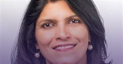SingularityU SA encourages optimism in future-focused summit