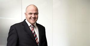 Redefine lists R1bn sustainability-linked bond