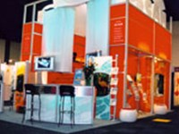 Scan Display takes top honours at Markex