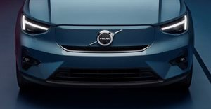 New names for next-gen electric Volvos