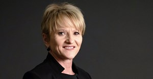 Jeanette Marais, CEO of Momentum Investments and deputy CEO of Momentum Metropolitan.