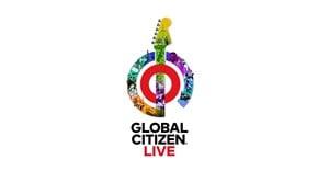 Global Citizen announces lineup for Global Citizen Live 2021