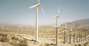 Creecy calls for greater access to finance for low-carbon investment in emerging markets