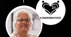 1000 Women Restart offers hope to women in South Africa