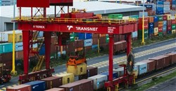 What cybersecurity experts think about Transnet's hack crisis