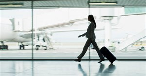 Road to recovery: 5 things to expect from business travel beyond the third wave