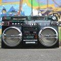 Park Advertising invests in community radio