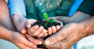 Special needs children need specialist estate planning