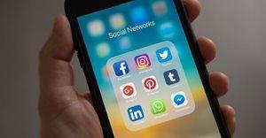 4 things executives should not do on social media