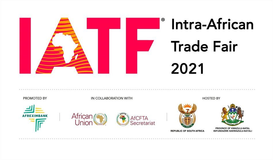 Durban announced as the new host of Intra-African Trade Fair (IATF2021)