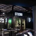 Sportscene launches Canal Walk superstore