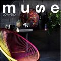 SA's new lifestyle magazine, Muse launches