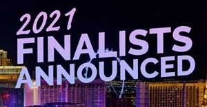 NYF announces finalists for Radio Awards