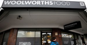 Woolworths lays out next set of sustainability ambitions