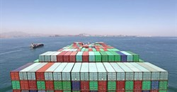 Port disruptions, cyber attack pose potential threat to SA's food security