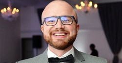 RX Africa's Martin Hiller named inclusion and diversity champion for RX Africa