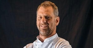 The Test Kitchen in Cape Town closes due to Covid-19 uncertainty