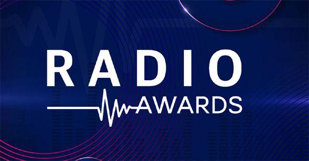 All The Radio Awards 2021 winners!
