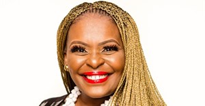Bonolo 'Bee Sting' Molosiwa is the latest personality to join Kaya 959
