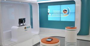 FNB searches for top tech talent - 300 openings