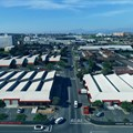 Sectional title industrial property: It makes good business sense for SMEs