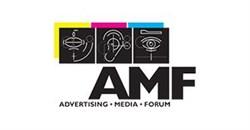 Picking a future in media: An AMF webinar