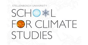Stellenbosch University prioritises climate crisis with launch of School for Climate Studies