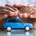 Understanding vehicle insurance