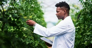 Research and development are key to resilient food systems inAfrica