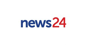 News24 walked away with top honours at the IAB Bookmark Awards