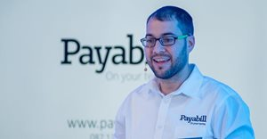 Payabill to offer international trade finance to SA's SMEs