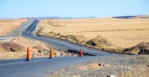 Sanral R61 upgrade project in Eastern Cape to start in September